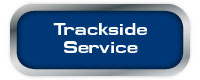 Trackside Services
